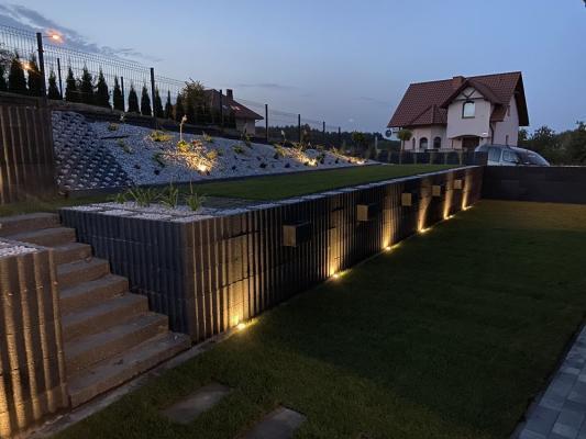 nowoczesny-ogrod-2