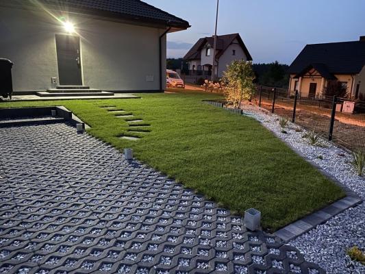 nowoczesny-ogrod-7