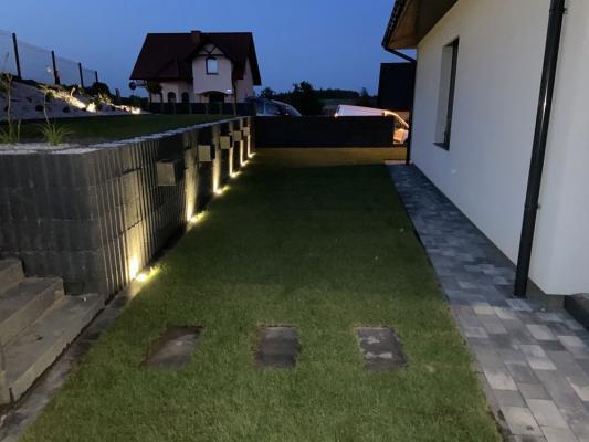 nowoczesny-ogrod-9