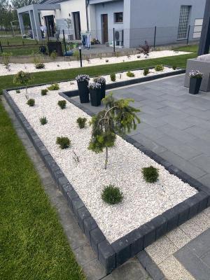 Realizacje i przemiany ogrodów 9